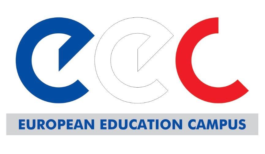 European Education Campus